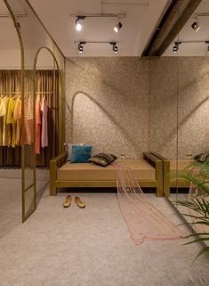 ca office interior design in india showroom