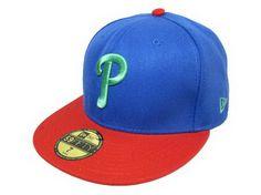 Cheap Philadelphia Phillies New era 59fifty hat (4) (36169) Wholesale  9386cb35a3f2