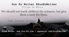 http://www.sun-ku.com/apps/photos/photo?photoid=199722082… Free Books: http://www.Sun-Ku.com  Web: http://appearoo.com/SunKuWriter  #SunKuWriter #Portugal