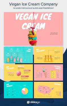 Web Design, Website Design Layout, Slide Design, Flyer Design, Company Presentation, Presentation Layout, Presentation Templates, Presentation Slides, Free Powerpoint Presentations