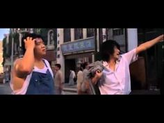 Kung fu Hustle - Full Movie FREE - George Anton -  - FULL MOVIE FREE - Over 2000 Free FULL Movies and Television - Anton Pictures  www.YouTube.com/AntonPictures  Did you REPINED your favourite FREE MOVIE?  Follow this board and have a great Entertainment:  http://pinterest.com/antonpictures/watch-full-movies-for-free/