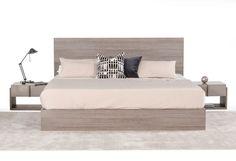 Bed Sheets Keep Coming Off Upholstered Panels, Furniture, Bedroom Sets, Adjustable Beds, Modern Bedroom Set, Gorgeous Bedrooms, Headboard Styles, Bed, Modern Bed