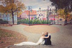 Fotografia Ślubna Zielona Góra | Anna Zielińska Fotografia | tel. 608 175 308 | www.anjazielinska.com | Anna, Weddings, Wedding, Marriage