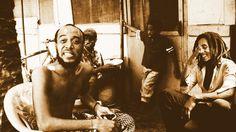 Bob Marley More fantastic pictures and videos of Bob Marley on: https://de.pinterest.com/ReggaeHeart/
