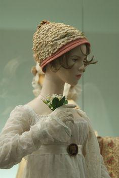 Napoleon : The Empire of Fashion by  Phil Thomason