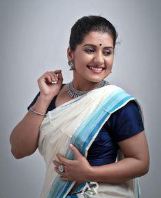 Holi Photo, Sari, Actresses, Beauty, Girls, Fashion, Female Actresses, Little Girls, Moda