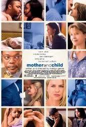 Film: Mother and child | Geadopteerd.be