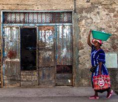 Cape Verde #Kaapverd