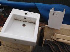 Sink Caroma | Building Materials | Gumtree Australia Bassendean Area - Ashfield | 1108002455