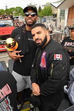 Leonard x Graham Nicki And Drake, Girl Power Songs, Drake Clothing, Best Rap Songs, Drake Drizzy, Drake Graham, Aubrey Drake, Hip Hop Artists, Fight Club