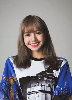 Lisa One Of The Best And New Wallpaper Collection. Lisa Blackpink Most Famous Popular And Cute Wallpaper Photo And Image Collection By WaoFam. Kim Jennie, Blackpink Lisa, Lisa Blackpink Wallpaper, Black Pink Kpop, Blackpink Photos, Kim Jisoo, Idole, Yg Entertainment, Super Junior
