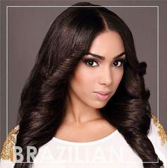 Virgin Hair Wholesale,Hair Extension Online Supplier - Hot Queen Hair