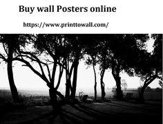 Find framed prints art, wallpaper, photograph at Printtowall. Shop online our latest and high quality framed arts at lowest price. Give the awesome look at your home wall with our unique pieses of framed art prints. Buy Frames, Frames On Wall, Wall Prints, Framed Art Prints, Hanging Clouds, Pictures For Sale, Mountain Sunset, Online Posters, Kochi
