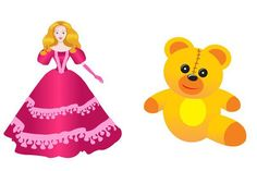 9 What Is Miss, Princess Peach, Disney Princess, Cinderella, Disney Characters, Fictional Characters, Crafts For Kids, Teaching, Facebook