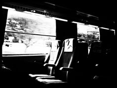 Viagem por Luísa Sequeira