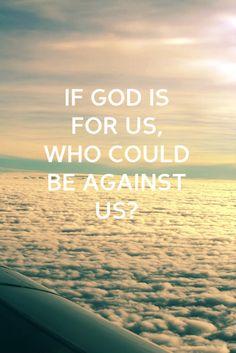 My Life, God's Path