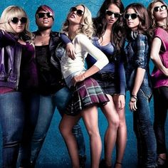 EXCLUSIVE: Pitch Perfect 2 in the Works