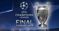 Pada laga final Liga Champions 2017 yang diselenggarakan pada awal Juni mendatang, Real Madrid bisa dipastikan akan berhadapan dengan Juventus setelah dalam pertandingan sebelumnya Real Madrid unggul 4-2 dalam agregat duel melawan Atletico Madrid. Final Liga Champions 2017 Pada duel pertandingan...