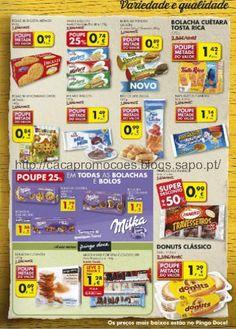 Promoções Pingo Doce - Antevisão Folheto 31 maio a 6 junho - Parte 4 de 4 - http://parapoupar.com/promocoes-pingo-doce-antevisao-folheto-31-maio-a-6-junho-parte-4-de-4/