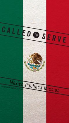iPhone 5/4 Wallpaper. Called to Serve Mexico Pachuca Mission. Check MissionHome.com for more info about this mission. #Mission #Mexico #cellphone