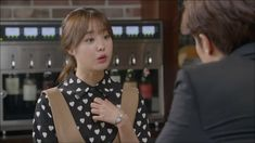 41 Best Secret Romance images in 2017 | Korean drama