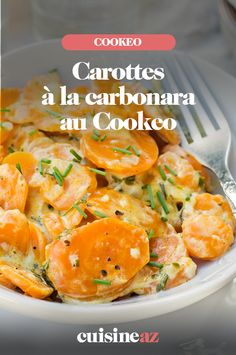 Source by virginierollot Batch Cooking, Shrimp, Food And Drink, Menu, Yummy Food, Healthy, Desserts, Voici, Recipes