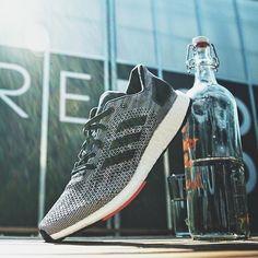 2771bec1ffe adidas Pure Boost DPR Adidas Originals