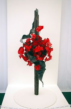 images about diseno floral on Pinterest Flower