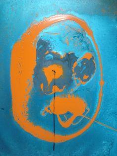 Urban art, Modern art, Pop art, Contemporary art, Arte moderno, Arte contemporáneo, Pop art, Mike Gamero, Mike Gamero art. Mike Gamero artist, Mike Gamero artista, Art.