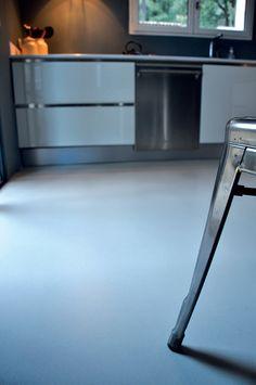1000 images about cuisine b ton cir par mercadier on pinterest cuisine plan de travail. Black Bedroom Furniture Sets. Home Design Ideas