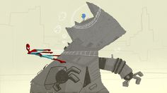 Rhino_fight.jpg