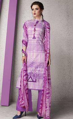 f326907a05 Deepsy Tamana Vol-2 Pure Cotton Print Suit ( 8 pc catalog ) Dress Brands