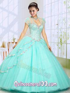 Purple Quinceanera Dresses, Purple Quinceanera Gowns - Mis Quince ...