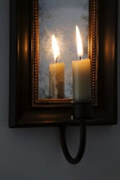 The Little Corner Light Of Life, Light Of The World, Light Up, Candle Lanterns, Candle Sconces, Candleholders, Interior Wood Paneling, Chandeliers, Fire And Desire