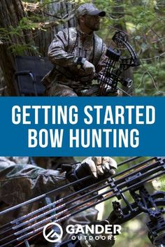 Mankind has hunted with bows and arrows for thousands of years, and today it's still a popular ac Bow Hunting Women, Bow Hunting Tips, Hunting Guide, Hunting Arrows, Coyote Hunting, Pheasant Hunting, Hunting Stuff, Crossbow Hunting, Archery Hunting