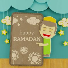 Ramadan is a blessed month. This month is the most loveable month in the Islamic calendar. This month is a fasting month having a lot of importance. Ramadan Wishes Images, Ramadan Messages, Ramadan Cards, Greetings Images, Happy Ramadan Mubarak, Ramadan Greetings, Ramadan Kareem Pictures, Iftar Party, Love And Respect