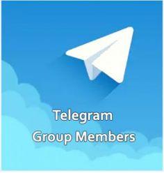 Why To Buy Real Telegram Members To Be Successful On Telegram?