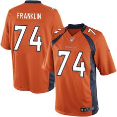 navy blue super bowl xlviii jersey denver broncos alternate 12 nfl easy returns. orlando franklin limited jersey 80off nike orlando franklin limited