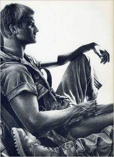 Tactical Survival, African Beauty, Military Art, Pencil Art, Aesthetic Pictures, Love Art, Marines, War, Horses