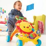 10 Month Old Baby Development & Learning Toys | Fisher-Price