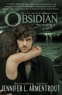 My favorite alien ever, thy name is Daemon Black. Obsidian by Jennifer L Armentrout (Lux Genres: Young Adult, Romance, Sci Fi Date of Publishing: May, 2012 Publisher: Entangled Teen Links: Lux Series, Book Series, Book 1, The Book, Ya Books, I Love Books, Good Books, Books To Read, Literature Books