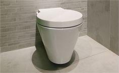 Inspiratie toiletten