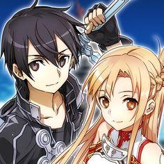 Sword Art Online v1.4.2 Mod Apk http://ift.tt/2guUDdU