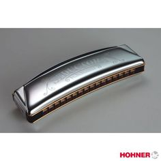 Armonica Hohner Seductora DO-C 32 voces - Malaga8.com