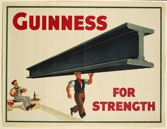 guinness ads - Google Search