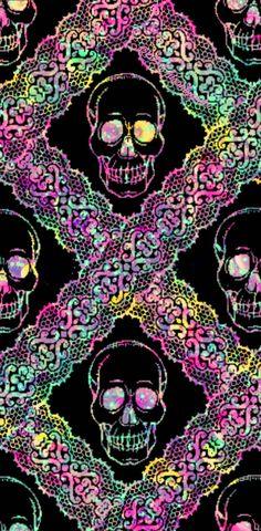 Hd Skull Wallpapers, Skull Wallpaper Iphone, Android Wallpaper Dark, Sugar Skull Wallpaper, Iphone Wallpaper For Guys, Cocoppa Wallpaper, Vs Pink Wallpaper, Scary Wallpaper, Cover Wallpaper