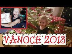 Vánoce 2018   Korálky života   Máma v Německu #vanoce Frame, Home Decor, Homemade Home Decor, A Frame, Frames, Hoop, Decoration Home, Interior Decorating, Picture Frames