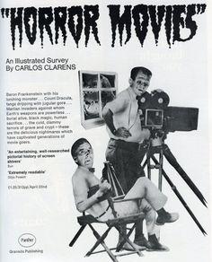 Carlos Clarens Net Worth