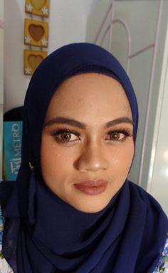 #makeupcourse #makeuplover #makeupgeek #makeupjunkie #makeupenthusiast #softmakeup #naturalmakeup #makeup #oumaycigizzmakeup
