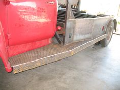 Flatbed Truck Beds, Dually Trucks, Chevy Trucks, Welding Trucks, Welding Rigs, Cool Trucks, Fire Trucks, Custom Truck Flatbeds, Truck Bed Box